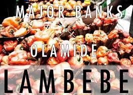 lambebe