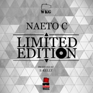 Naeto-C-Limited-Edition-Art