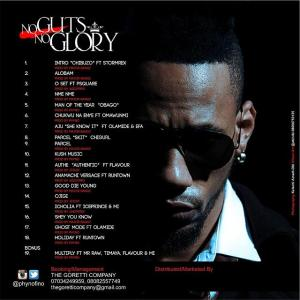 phyno-no-guts-no-glory-album-cover-tracklist