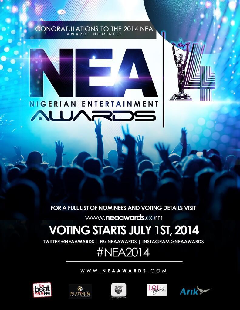 nea2014