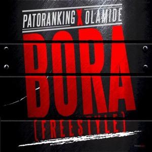 Patoranking-Feat.-Olamide-Bora-