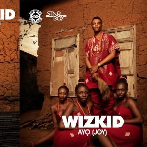 wizkid-ayo-album-cover