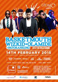 basketmouth 2015